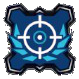 HINF TechPre Medal Perfect.png