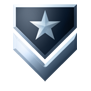 HR Rank Captain G1 Icon.png