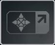 REQ Card - Splinter Grenade Expert.png