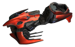 Image of a cut Revenant to use in Halopedia templates. Do not add to pages.