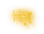 SS Icon MachinePistols-Pressed.png