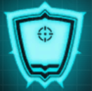 Rifle Spree medal in Halo: Spartan Assault