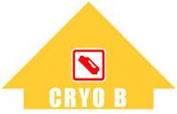 Sign-CryoB.jpg