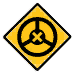 H5G Medal BuckleUp.png