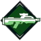 HINF TechPre Medal Marksman.png