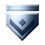 HR Rank Warrant Officer G1 Icon.png