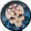 H3 Achievement Orbital Skull.png