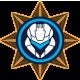 HSA Spartan Badge.png