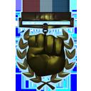 Heroism tier 5.png