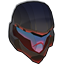 H3ODST Achievement Naughty Naughty.png