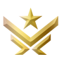 HR Rank Colonel Icon.png