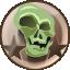 H3 Achievement Zombie Repeller.png