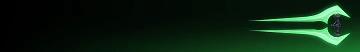 HTMCC Nameplate GreenShift.png