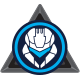 HSA Soldier Badge.png
