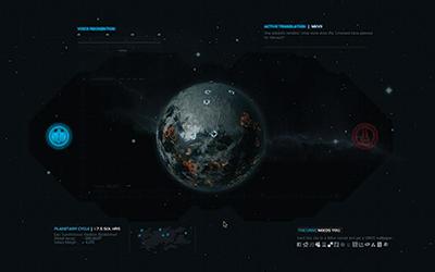 Halo Wars UNSC side.jpg