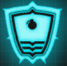 Cluster Bomb medal in Halo: Spartan Assault