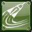 HW Achievement Gallivant around the Galaxy.png