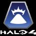 H4-KotH Icon Large.png