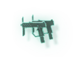 SS Icon MachinePistols.png