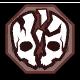 Halo 5: Guardians Sayonara medal.