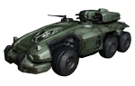 Image of a cut Kodiak to use in Halopedia templates. Do not add to pages.