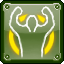 HW Achievement Titan.png