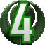 H3ODST Achievement Vidmaster Challenge Endure.png