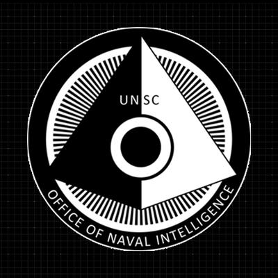 ONI Avatar.png