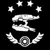 Brute Plasma Rifle commendation.png