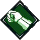 HINF TechPre Medal Boxer.png