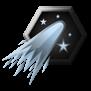 HR Rank Inheritor Icon.png