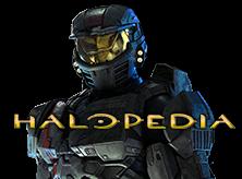 Halopedia-Logo-Jerome.png