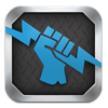 Bungie icon.png