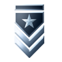 HR Rank Captain G3 Icon.png