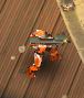 HSS Spartan Laser.png
