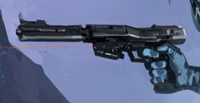 SAS-10.png