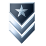 HR Rank Captain G2 Icon.png