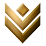 HR Rank Sergeant G2 Icon.png