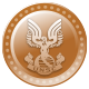 HWDE Bronze Badge.png