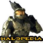 www.halopedia.org