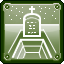 HW Achievement Graverobber.png