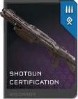 REQ shotgun.png