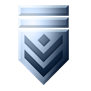 HR Rank Warrant Officer G3 Icon.png