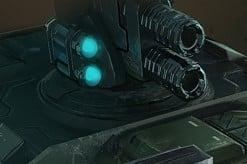 HW2 Coldsnap Launcher.jpg