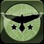H3ODST Achievement Firefight Windward.png