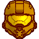 HTMCC Gold Badge.png