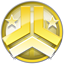 H3ODST Achievement Super Sleuth.png
