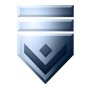 HR Rank Warrant Officer G2 Icon.png