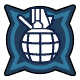 H5G-GrenadeKill.png