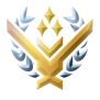HR Rank General G3 Icon.png